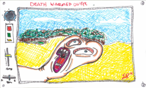 death_warmed_over