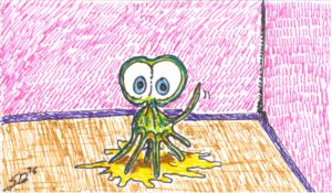 septopus