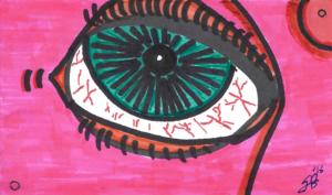 no-0-2-eye