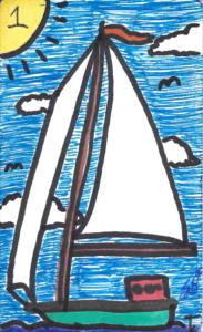 no-1-2-boat